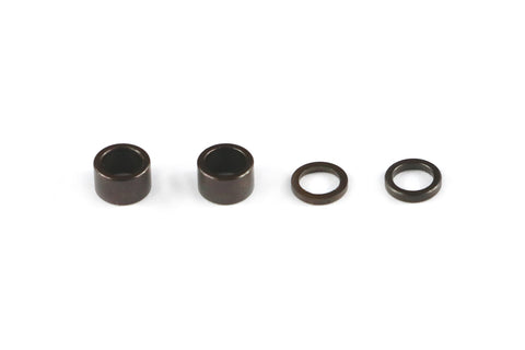 Serpent SDX4 Axle Spacer (2) SER500603