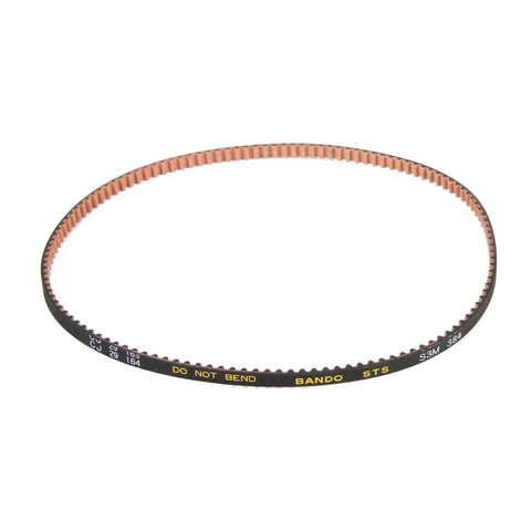 Team Losi Racing 22-4 Rear Drive Belt TLR232041