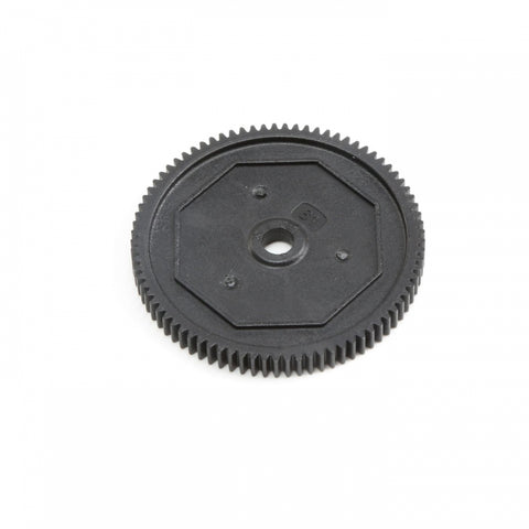 Team Losi Racing 81T Spur Gear SHDS 48P TLR232078
