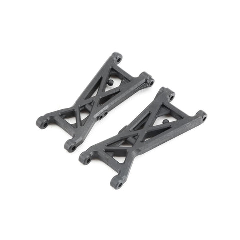 Team Losi Racing 22-4 2.0 Front Arm Set TLR234061