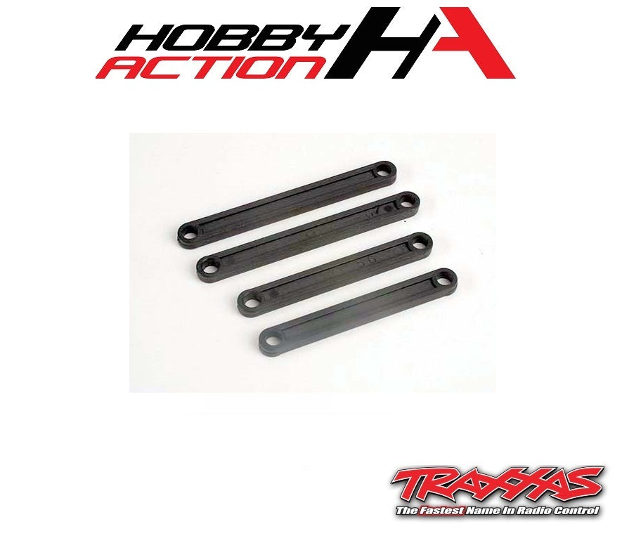 Traxxas Bandit Camber Link Set (4) TRA2441
