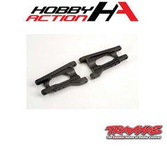 Traxxas Bandit Rear Suspension Arm Set (Long) TRA2750R
