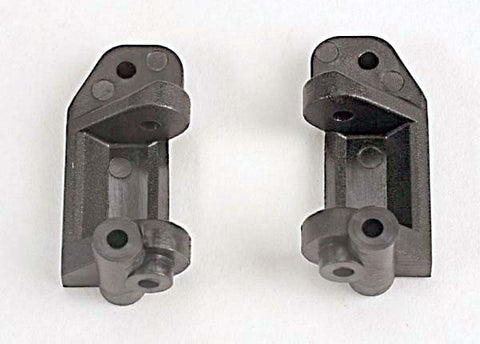 Traxxas 30° Caster Blocks TRA3632