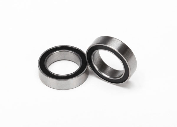 Traxxas 10x15x4mm Ball Bearing (2) TRA5119A