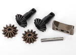 Traxxas Differential Gear Set TRA6882X