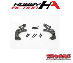 Traxxas 1/16 Wing Mount Set TRA7121