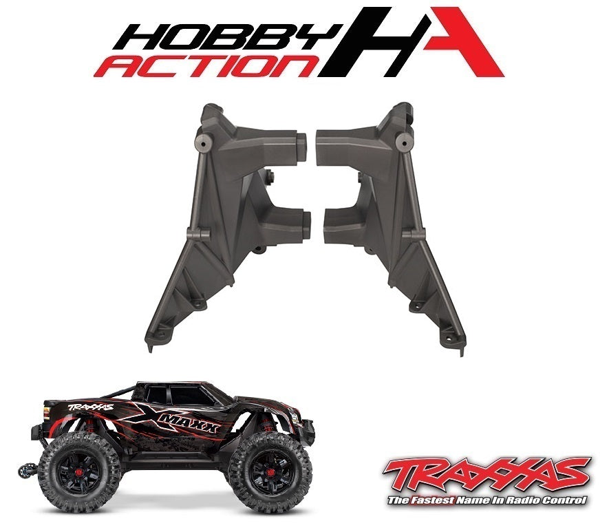 Traxxas X-Maxx Rear Shock Tower TRA7738