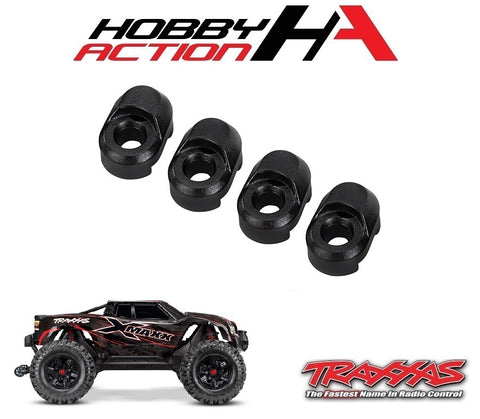Traxxas X-Maxx Suspension Pin Retainer TRA7743