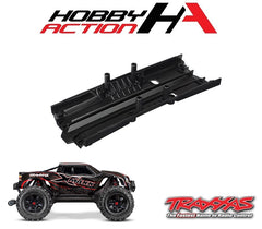 Traxxas X-Maxx Center Skidplate TRA7745
