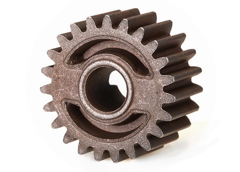 Traxxas TRX-4 Front or Rear Portal Drive Output Gear TRA8258