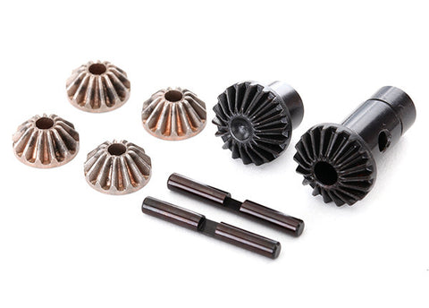 Traxxas TRX-4 Differential Gear Set TRA8282