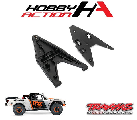 Traxxas Unlimited Desert Racer Front Right Lower Suspension Arm TRA8532