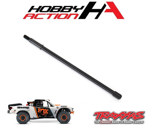 Traxxas Unlimited Desert Racer Rear Axle Shaft TRA8539