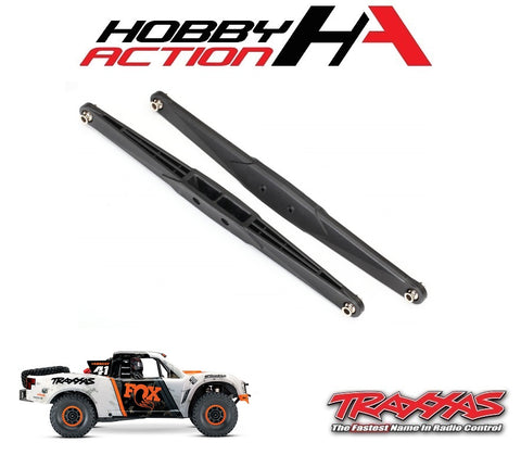 Traxxas Unlimited Desert Racer Trailing Arm TRA8544