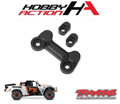 Traxxas Unlimited Desert Racer Suspension Pin Retainer Set TRA8546