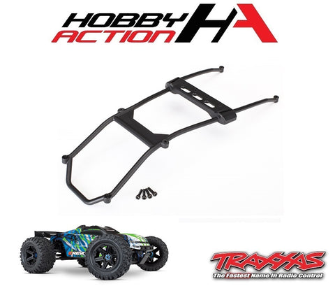 Traxxas E-Revo VXL 2.0 Body Support TRA8613
