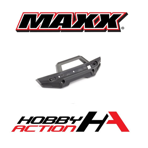 Traxxas MAXX Front Bumper for LED Kit 8990 TRA8935X