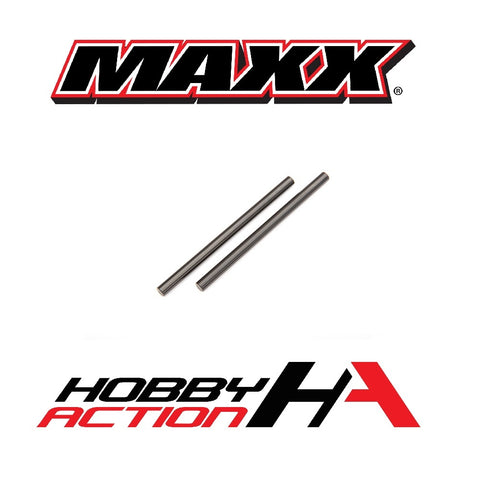 Traxxas MAXX Suspension Screw Pin Lower Inner TRA8941