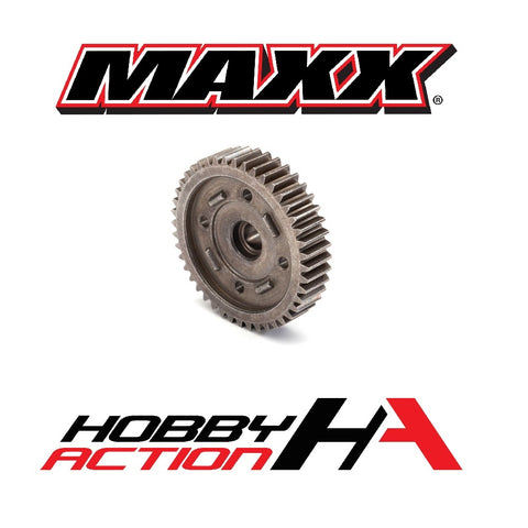 Traxxas MAXX Gear Center Diff 44T TRA8988
