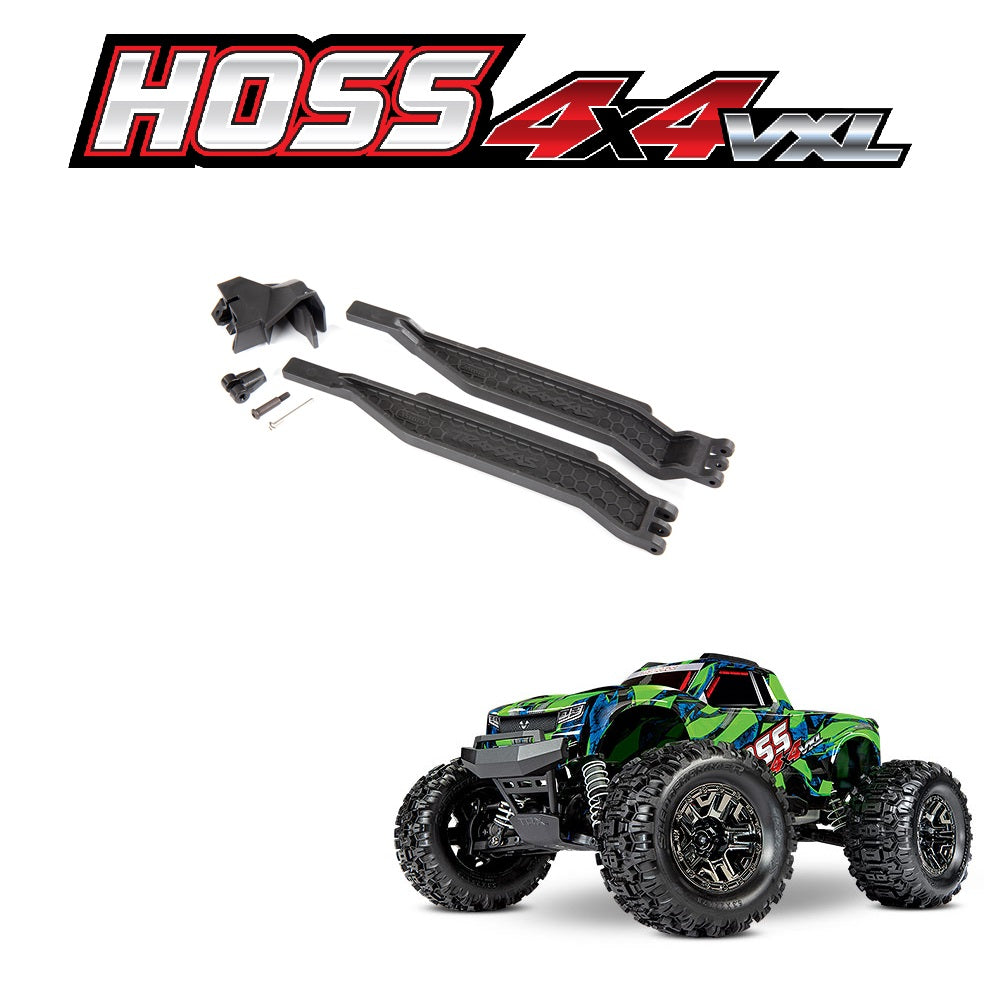 Traxxas HOSS 4X4 VXL Battery Hold Down TRA9026