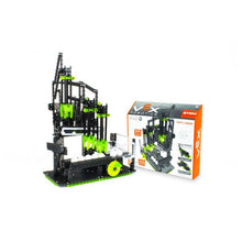 Load image into Gallery viewer, VEX Robotics Pick and Drop Ball Machine by HEXBUG VEX406-4204