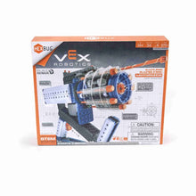 Load image into Gallery viewer, VEX Robotics Gatling Rapid Fire by HEXBUG VEX406-610