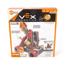 Load image into Gallery viewer, VEX Robotics Catapult 2.0 by HEXBUG VEX406-6532