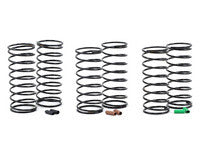 Team Associated Front Soft 12mm Spring Kit ASC91341
