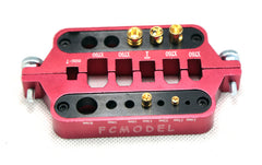 FCModel Solder Station Red