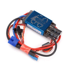 E-Flite 60-Amp Pro Switch-Mode BEC Brushless ESC V2 EFLA1060B