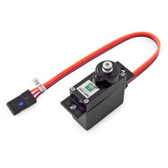 DSV130 3-Wire Digital Servo