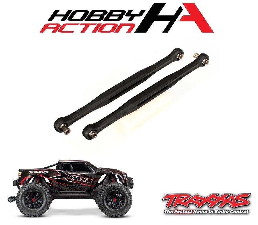 Traxxas X-Maxx 173mm Molded Toe Link TRA7748