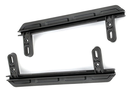 Traxxas TRX-4 Rock Sliders Left & Right TRA8219
