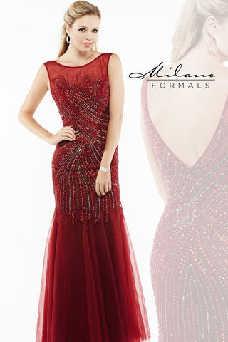 Buying Cheap Yet High Quality Prom Dresses/Evening Dresses