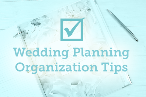 5 Essential Tips to Plan Your Wedding