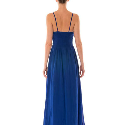 Clothing Warehouse, Wholesale Long Wholesale Prom Dresses With Layered Front UK