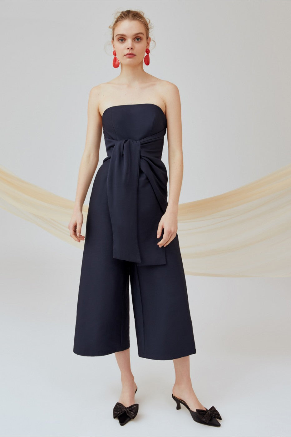 Heart and Soul Jumpsuit