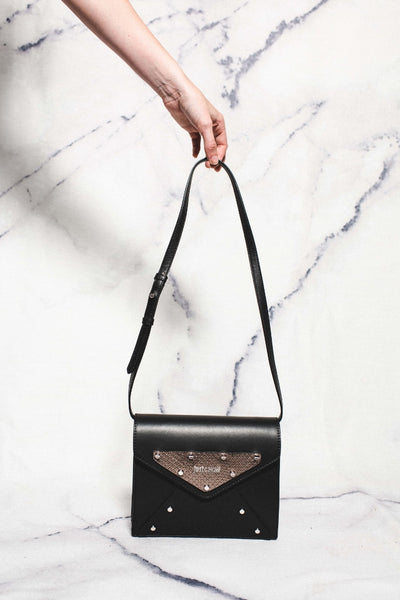 All Night Crossbody