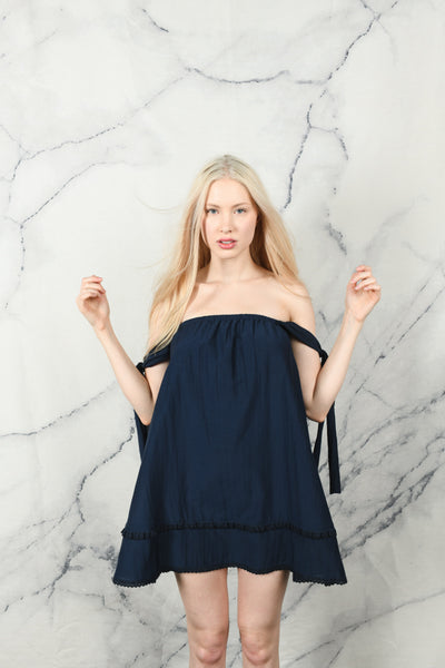 Coreen Dress
