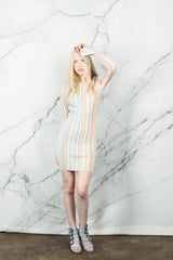 Korey Dress