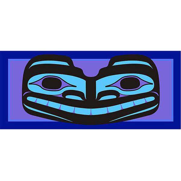 Electric Potlatch