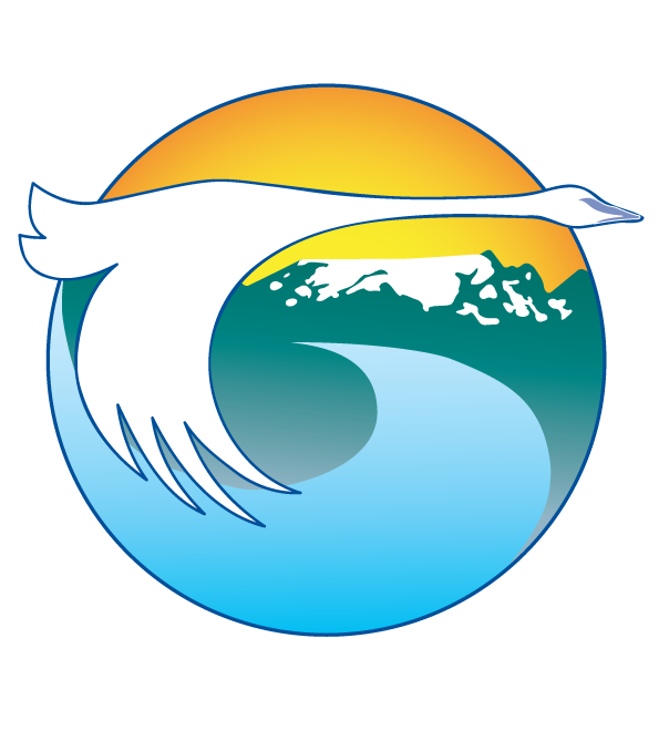Comox Valley Chamber of Commerce