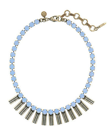 Arista Petite Necklace