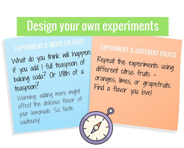 It's just a picture of Celery Experiment Printable Worksheet with regard to celery stalk