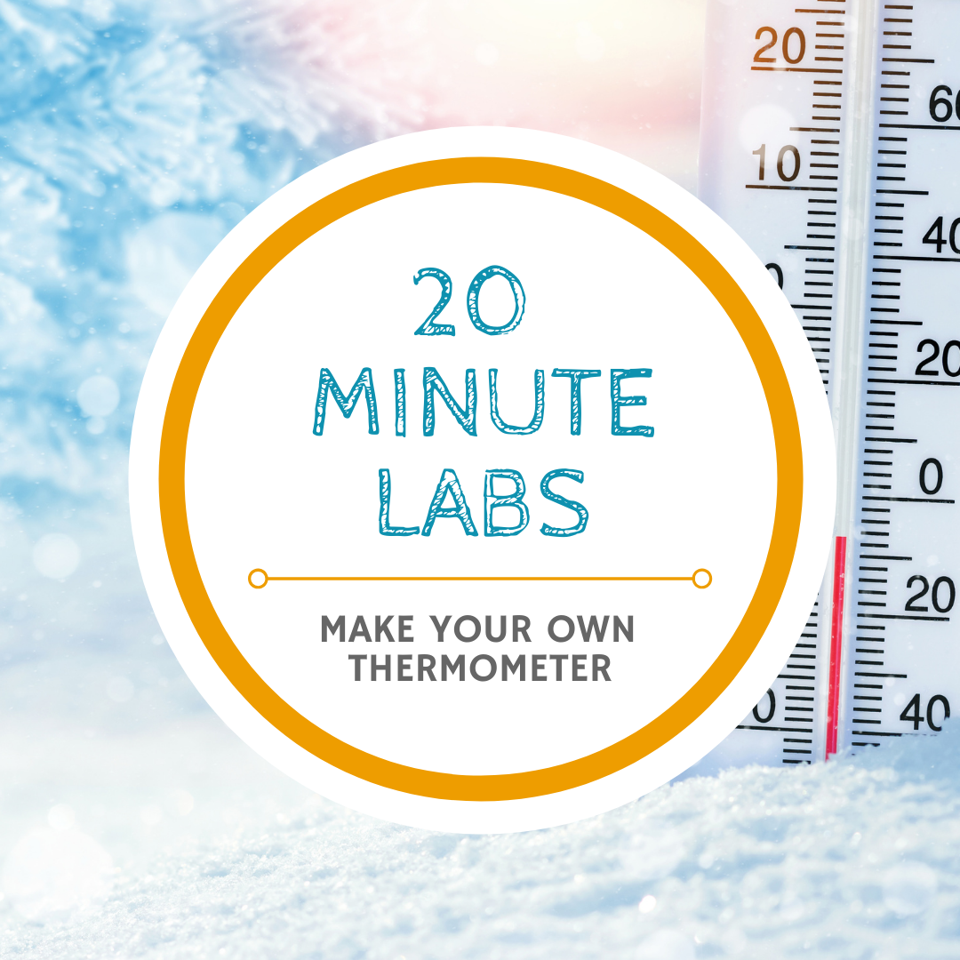 20 minute labs logo   Yellow Scope