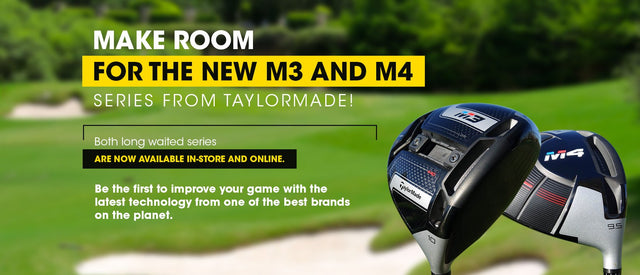 What Do Specialized Magazines Have To Say About The New M3 Driver