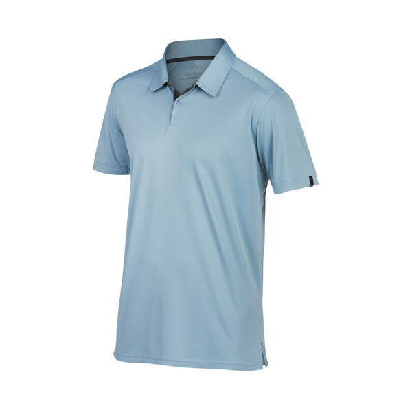 OAKLEY MEN'S DIVISONAL POLO - Miami Golf
