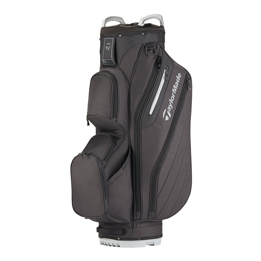 TAYLORMADE CART LITE BAG - Miami Golf