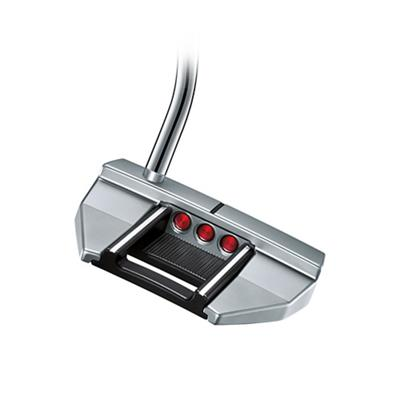 SCOTTY CAMERON FUTURA 5.5M PUTTER - Miami Golf