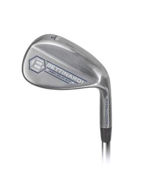 Bettinardi H2 303 SS Wedges - Miami Golf